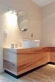 drei tipps zum einsatz holz im badezimmer haustec