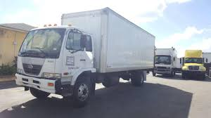 Ud Trucks Cars For Sale In Miami, Florida Aahinerypartndrenttrusforsaleamimackvision Florida Motors Truck And Equipment Dump Companies In Charlotte Nc With Trucks For Sale Oregon Craigslist Cars And By Owner Miami Best Isuzu Landscape Fl Used On 1986 Chevrolet Ck For Sale Near 133 Lvoisxst22007aaamachinerypartndrentllctrucksforsale Tsi Sales