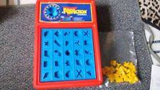 1990 The Game Of Perfection Complete Board