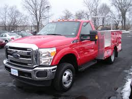 100 Truck Fleet Sales Ford Commercial And Heavy Duty Champion Ford