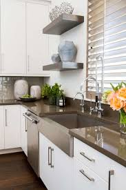 100 Sophisticated Kitchens Kitchen Counter Decor Ideas Youll Want To Try Out