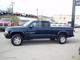 100 Used Dodge Dakota Trucks For Sale 2001 StrongAuto