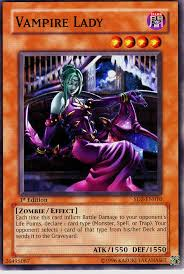vire lady sd2 en010 non holo at yu gi oh cards net