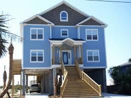 53 Beautiful Oakwood Homes Floor Plans House Floor Plans House