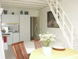 chambre d hote bessines sur gartempe chambre d hôtes les gaudes chambre folles vallonnée