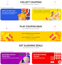 11.11 Aliexpress Day 2018 - Information, Pre-order, Deposit ... Ninebot Segway Es2 Electric Scooter 34999 Coupon Ghostbed Mattress Coupon Codes Sep Free Shipping Finder Spam Emails Aliexpress And Ypal Credit Card Abuse Farfetch Uae Promo Code Enjoy 10 Discount With Codes Yesstyle Extra Off September 2019 How To Sign Up On Aliexpresscom Haggledog Hottest Aliexpress Deals 29 Use Discount Coupons Alimaniaccom Coupons August 2017 4 Off First Order Ali Express Promo Code Off Is Accepting Again Gives You 50 2018 7