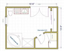 Small Bathroom Layout Designs Tiny Bathroom Layout Small Bathroom ... Bathroom Shower Room Design Best Of 72 Most Exceptional Small Layout Designs Tiny Toilet Ideas Contemporary For Home Master With Visualize Your Cool Bathrooms By Remodel New Looks Tremendous Layouts Baths Design Layout 249076995 Musicments Planning A Better Homes Gardens Floor Plan For And How To A Perfect Appealing Designing