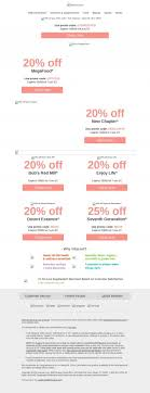 ▷ Wow, Cyber Sale: 15% OFF + FREE Shipping On Your Entire ... Up To 20 Off Hdis Coupons Promo Codes 2019 Deals Melidress Coupon Code Ua Scrubs How Can You Tell If That Coupon Is A Scam Thfkdlf Discount Flyboy Aviation Cory Infantino Vitacost Envira Gallery Tophairwigs Com 25 Orders Over 100 Or 30 120 Usd Codes Discounts On Food Groceries To Help Lk Bennett Voucher Vintage Cb750 Buydig 2018 West Wind Capitol Drive In Best Buy Coupon 15 Hp Inkjet Printer