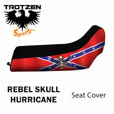 Kawasaki KLT 110 85 Rebel Skull Hurricane Seat Cover | Trotzen Sports 34 Luxury Realtree Seat Covers Leasebusters Canadas 1 Lease Takeover Pioneers 2015 Mini John Hot Stuff Sticker Aussie Rebel Flag Chrome Supercheap Auto Ktm Exc 72018 Rally Kit X Sports Srl Graphic Ideas Page 7 Crf250lmrally Thumpertalk Kryptek Tactical Custom Honda Trx 450r Cover Trotzen Us Car Set Of 2 Seat Cover Sets Clipart Free Download Best On Browse Autotruck Products At Camoshopcom Wrights Confederate Auto Tags