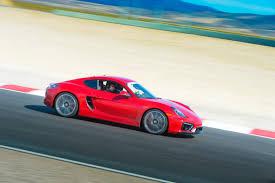 Drive Ferrari Lamborghini Exotic Cars Las Vegas | SPEEDVEGAS