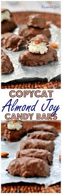 25+ Unique Party Candy Bars Ideas On Pinterest | Candy Buffet ... 25 Unique Candy Bar Wrappers Ideas On Pinterest Gum Walmartcom Kit Kat Wikipedia Top Halloween By State Interactive Map Candystorecom Biggest Bars Ever Giant Big Gummy Bear Plushies Bar Clipart 3 Musketeer Pencil And In Color Candy Hershey Bought Healthy Chocolate Snack Barkthins To Jumpstart Amazoncom Rsheys Milk 5 Popular Every State 2017 Mapped Business 80 How Many Have You Eaten Best Bars Table Take