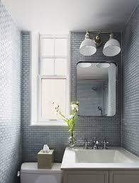 Bathroom Designs For Small Spaces Remodel Layout Ideas Design Shower ... 10 Small Bathroom Ideas On A Budget Victorian Plumbing Restroom Decor Renovations Simple Design And Solutions Realestatecomau 5 Perfect Essentials Architecture 50 Modern Homeluf Toilet Room Designs Downstairs 8 Best Bathroom Design Ideas Storage Over The Toilet Bao For Spaces Idealdrivewayscom 38 Luxury With Shower Homyfeed 21 Unique