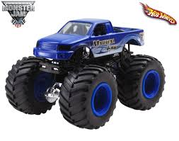 2009 Hot Wheels 1:64 [Archive] - Monster Mayhem Discussion Board Invader I Monster Trucks Wiki Fandom Powered By Wikia Jam Taz On Fire Youtube Cagorymonster Truck Promotions Australia The Worlds Best Photos Of Monster And Taz Flickr Hive Mind Theme Song Toyota Lexus Forum Performance Parts Tuning View Single Post Driving Fat Landy Bigfoot 21 2009 Hot Wheels 164 Archive Mayhem Discussion Board Monster Jam 5 17 Minute Super Surprise Egg Set 15 Amazoncom Colctible Looney Tunes Tazmian Devil Kids Truck Video Batman Vs Superman