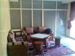 louer chambre location maroc dans un studio pour vos vacances avec iha