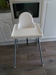 Ikea High Chair | In Barton On Sea, Hampshire | Gumtree Ikea Antilop Highchair High Chair Cushion Cover Balloons Etsy Footrest For Highchair Pimpmyhighchair Twitter High Chairs Baby Chair Antilop With Tray Babies Kids Nursing The Life Of A Foodie Mum From Ikea Ikea Free In Fareham Hampshire Gumtree Cushion Klammig To Fit Living Pty Henriksdal Dark Blue Set 2 Fniture Tables Rm20 Thurrock For 1000 Sale Shpock Stars Lightblue Puckdaddy Baby High Chair Safety Straps Comfortable