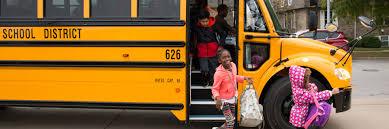 100 Yellow Trucking Jobs Transportation Des Moines Public Schools