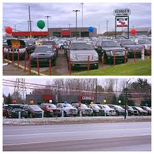 100 Used Trucks For Sale In Mi Contact Georges Cars In Brownstown MI