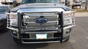 Grille Guards | Custom Auto & Truck Accessories | Brandon, Manitoba Truck Grill Guards Bumper Sales Burnet Tx 2004 Peterbilt 385 Grille Guard For Sale Sioux Falls Sd Go Industries Rancher Free Shipping 72018 F250 F350 Westin Hdx Polished Winch Mount Deer Usa Ranch Hand Ggg111bl1 Legend Series Ebay 052015 Toyota Tacoma Sportsman 52018 F150 Ggf15hbl1 Heavy Duty Tirehousemokena Heavyduty Partcatalogcom Guard Advice Dodge Diesel Resource Forums Luverne Equipment 1720 114 Chrome Tubular