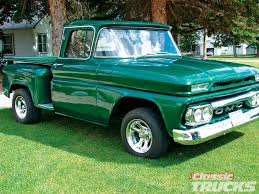 Classic GMC Truck Photos - Yahoo Search Results | Chevy Trucks ... China Foton Aumark 7 Cbm Suction Sewage Truck Sewer Septic Vacuum Truckdomeus 38 Best Chevy Trucks Images On Pinterest Live Media Groups Adds Two Mobile Units To Meet Eertainment 28 Lovely Used Under 4000 Near Me Autostrach Dump Diagram Volvo Articulated Yahoo Search Vintage Monday Marmherrington The Jeeps Grandfather Craigslist Bozeman Cars For Sale By Owner Very Common Duel Image Results Movie Memorabilia Ford Truck Images Allied Waste 110721 100 Jogarbagetrucksyahoocom Flickr Mhc Kenworth Joplin Mo For Sales