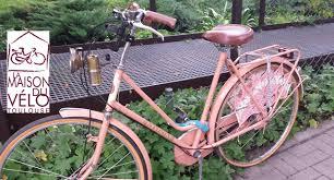 la maison du velo toulouse la maison du vélo toulouse accueil