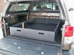 DIY - Bed Storage System For My Truck - Toyota Tundra Forums ... 6 Interesting Cars The 2018 Toyota Camry V6 Might Nuke In A Drag 1980 82 Truck Literature Ih8mud Forum 2wd To 4wd 86 Toyota Pickup Nation Car And New Tacoma Trd Offroad Fans Grillinbed Httpwwwpire4x4comfomtoyotatck4runner 1st Gen Avalon Owner Introduction Thread Im New Here Picked Up 96 Pics 2017 Rav4 Gets Lower Price 91 Pickup Build Keeping Rust Away Yotatech Forums White_sherpa Ii Build Page 11 Tundratalknet Charlestonfishers Pro 4runner Site What Ppl Emoji1422