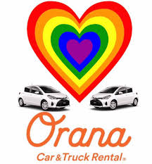 Orana Car And Truck Rentals - Sunkvežimių Nuoma - Sydney, Australia ... Network Car Truck Rentals Rental Hire 48 Fitzroy St Budget Sales Go Cedar Rapids Blog Anis Car And Truck Rental Posts Facebook Jamieson Opening Hours 65 Ingersoll Rd Uhaul Deboers Auto Hamburg New Jersey Penske Tips To Avoiding A Scary Move Bloggopenskecom Tail Lift Lift Dublin Van Ie Newcastle On 418 Lake Argenton Nsw 2284 Llama Ahora 784590 Triple N 4x4 That Way Cape Town Travel Guide