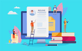 How Long Should A Resume Be? (The Truth About Resume Length) What Your Resume Should Look Like In 2019 Money How Long Should A Resume Be We Have The Answer One Employer Sample Pfetorrentsitescom Long Be Writing Tips Lanka My Luxury 17 Write Jobstreet Philippines For Best Format Totally Free Rumes 22 New Two Page Examples Guide 8 Myths Busted