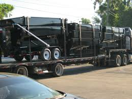 U-Dump Roll Off Trailers For Sale - Package $20,995 Used 1994 Mack Rolloff Truck For Sale In Al 2635 Kenworth Garbage Trucks In Tennessee For Sale Used On Equipment For Peterbilt Trucks Rolloff Equipmenttradercom Fort Fabrication Aluma Agco Autocar Dealership In Surrey 1999 Peterbilt Tandem Axle Truck Sale By Arthur Trovei 93 Rolloff New 2019 Intertional Hx Ny 1028