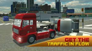 Tow Truck Driver Simulator 3D App Ranking And Store Data | App Annie