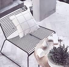 Kmart Beach Chairs Australia by 288 Best Kmart Hacks Images On Pinterest Hacks Kmart Decor And