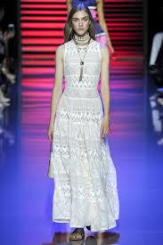 Fashionistas tales Fashion Designer life Elie Saab spring 2016