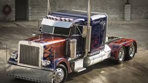 Rick Hendrick Buys 'Transformers' Truck At Barrett-Jackson | Fox News 2002 Heil Truck Body For Sale Jackson Mn 59843 2003 Tramobile 53x102 Dry Van Trailer Auction Or Lease Event Gallery 2016 Touch A New Cars 3 Toys Storms Transforming Hauler Playset Gale Nz Trucking Zealands Best Truck Drivers Recognised At Awards Look What Awaits This Years Elk Youth Rodeo Top Winners 2006 Wilson Hoppergrain 116719453 Snider Trucks Tn Preowned And Trailers 2005 Imco 116719543 Cmialucktradercom Gkf Sales Llc 7315135292 Used 1990 Homemade 1716242 Equipmenttradercom Filejackson Oil Tank Truckjpg Wikimedia Commons