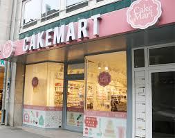 cake mart der shop für tortenzubehör in düsseldorf