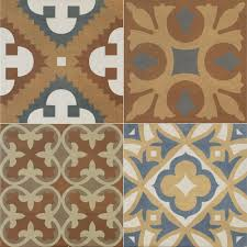 moroccan wood floor tiles small home decoration ideas modern in
