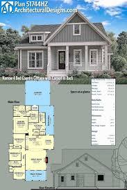 100 Fieldstone Houses Homes Floor Plans Fresh Building Stone House From