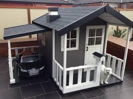 best 25 building a carport ideas on pinterest carport covers