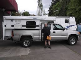 Jim Dixon.JPG Rvnet Open Roads Forum Truck Campers Dumb Question About Truck Lance Camper Outfitter Rv Manufacturing 865 Short Bed Northstar Flatbed Quad Cab Hq Adventurer Models Floor Plans A Premium For My Short Bed Dodge Diesel Resource Forums Review Of The Wolf Creek 850 Adventure Building A Great Overland Expedition Rig Ez Lite