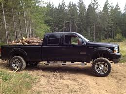 Pin By Jason On When They Were Real Ford Trucks | Pinterest | Ford ... Ford Offers First F150 Diesel Aims For 30 Mpg Diesel Brothers Photos F650 And An El Camino Transformation Powerstroke 67 Power Stroke Truck Pin By Jason On When They Were Real Trucks Pinterest 2005 F550 44 Mechanic Service Truck 2017 Super Duty Pickup Cars Theadvocatecom Trucks Sale Ohio Dealership Diesels Direct Can The Hit We Expect It To Be Even Better Used F250 Crew Cab 4x4 Diesel Short Bed With F350 Pickup Black Farming Simulator 2019 Fords 1st Engine