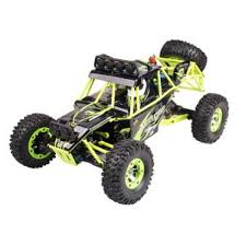 Kelebihan NiceEshop High Speed RC Fast Race Cars Off-Road Vehicle ... Original Monster Truck Muddy Road Heavy Duty Remote Control Vehicles Hot Rc Car New 112 Scale 40kmh 24ghz Supersonic Wild Challenger Best Choice Products 4wd Powerful Remote Control Rock Off Cars Toy Full High Speed Racer Radio Gizmo Ibot Racing Review Dan Harga 2 4g Military 6 Wheel Drive Adventures River Rescue Attempt Chevy Beast 4x4 Rc Climbing Carro Voiture Crawler With 116 Offroad Climber Pickup