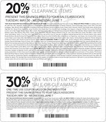 Lord & Taylor Promo Codes & Deals Kohl S In Store Coupon Laptop 133 Three Days Only Get 15 Kohls Cash For Every 48 You Spend Coupons Android Apk Download 30 Off 1800kohlscoupon Twitter Cardholders Coupon Additional Savings Codes Promo Maximum 50 Off Online And Promotions Specials Hollister Black Friday Promo Code Carnival Money Aprons Shoe Google Vitamin Shoppe Lord Taylor Deals Pin By Picoupons On Code