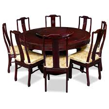 Charmant Furniture Village Round Dining Table Decor De Room Kmart