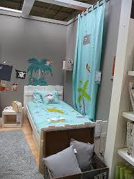 chambre garcon pirate bebe9 chambre nolan fresh 12 meilleur de deco chambre garcon