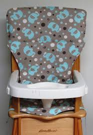 High Chair Pad, Wooden Eddie Bauer Chair Replacement Cover ... Chairs Eddie Bauer High Chair Cover Cart Cushion For Vintage Wooden Custom Ding Room Lovable Jenny Lind For Eddie Bauer Wooden High Chair Pad Replacement Cover Buffalo Laura Thoughts Recover Tripp Trapp Baby Set Tray Kid 2 Youth Ergonomic Adjustable With Striped Vinyl Pads 3 In 1 Wood Seat Highchairs Dinner Table Hauck Alpha Highchair Pad Deluxe Melange Charcoal Us 1589 41 Offchair Increasing Toddler Kids Infant Portable Dismountable Booster Washable Padsin Cute Lovely
