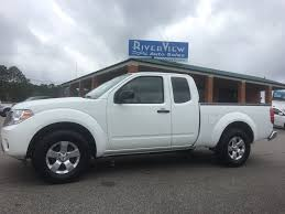 Home - Riverview Auto Sales - Used Car Sales In Montgomery, AL Commercial Truck Sales For Sale 2000 Sterling Dump 83 Cummins Home Riverview Auto Sales Used Car In Montgomery Al Upcoming Auctions Feb 2018 From Comas Realty And 1gcvksec0fz157126 2015 White Chevrolet Silverado On Sale New Ram Jeep Dodge Chrysler Fiat Dealer Find Your At Bill Jackson Chevrolet Buick Gmc Troy I20 Trucks Transport Llc Announces Midwest Terminal Asp Americas Swimming Pool Company Franchisee Profile Angie Single Axle Dump Truck For Youtube Automotive Group Cars
