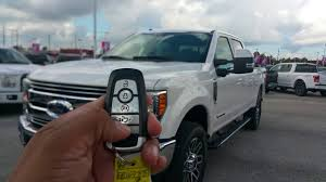 2017 Ford Superduty F250 Detailed Walkaround Tomball Ford- Jorge ... Tomball Tx Used Cars For Sale Less Than 1000 Dollars Autocom 2013 Ford Vehicles F 2019 Super Duty F350 Drw Xl Oxford White Beck Masten Kia Sale In 77375 2017 F150 For Vin 1ftfw1ef1hkc85626 2016 Sportage Kndpc3a60g7817254 Information Serving Houston Cypress Woodlands Inspirational Istiqametcom Focus Raptor V8 What You Need To Know At Msrp No Premium Finchers Texas Best Auto Truck Sales Lifted Trucks