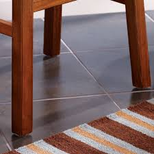 Best Chair Glides For Hardwood Floors by Nail On 1
