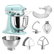Kitchenaid Extended Warranty Promo Code : Kohler Toilet Flapper ... Big Bear Camp Chair Black Coupon Code Darty How To Get Multiple Coupon Inserts For Free Jeep Rock Climb Highly Reflective Durable Fire Helmet Sticker Decal Window Tumbler Rtic Yeti Save 30 On Your Entire Order From Starbucks Online Store Forever Bamboo Budget Moving Truck Softside Coolers Frio Ice Chests Off Segway Promo Codes Top 2019 Coupons Promocodewatch 25 Outdoor Bunker Yeti Fluval Aquariums Use This Code Off 100 At Pin10 10 Offcna Or Lpn Wow Deal Dominos