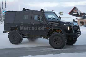 Mercedes G-Class LAPV. Panzer Armored G 500 4X4² Spied - MercedesBlog Mercedesbenz Limited Edition Gclass 2018 Mercedes The Ultimate Buyers Guide Brabus Style G900 One Of 10 Carbon Hood G65 W463 Black G Class Goes Through Brabus Customization Caridcom Random Inspiration 288 Lgmsports Enclosed Auto Transportexotic 2019 Gclass Driven Less Crazy Still Outrageous Wikipedia Prior Design 55 Amg Chelsea Truck Co 16 March 2017 Autogespot Price Trims Options Specs Photos