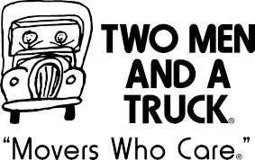 100 Two Men And A Truck Moving Company Events Calendar Hinsdale Chamber Of Commerce IL