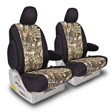 100 Camouflage Seat Covers For Trucks Amazoncom Front S ShearComfort Custom Realtree Camo